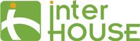 Inter House