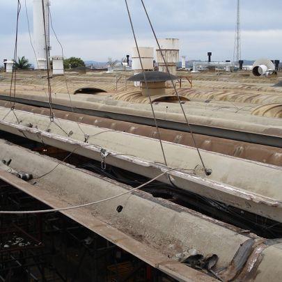 substituicao-de-telhas-pre-moldadas-em-concreto-em-minas-gerais.jpg