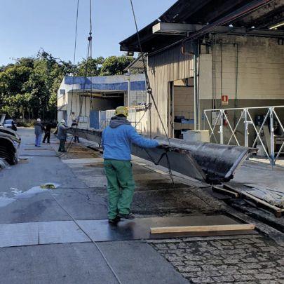 substituicao-de-telhas-pre-moldadas-em-concreto-em-sao-paulo.jpg